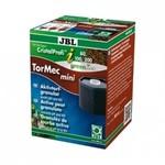 JBL TOURBE TORMEC 190ml pour CP i-serie