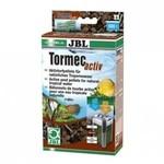 JBL TOURBE TORMEC ACTIF ( granule ) 1000ml