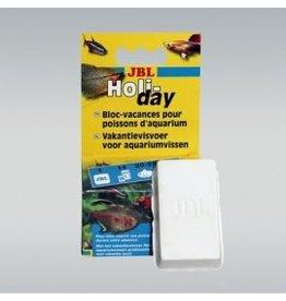 JBL BLOC HOLIDAY JBL