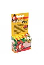 JBL BLOC HOLIDAY RED JBL
