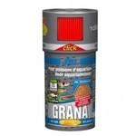JBL GRANA click granules
