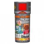 JBL GRANA-DISCUS click 250ml + recharge