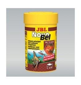 JBL NOVO BEL