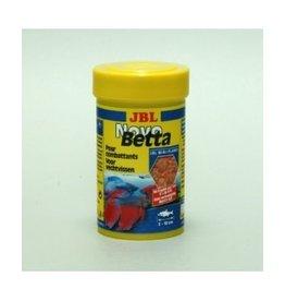 JBL NOVO BETTA 100ml