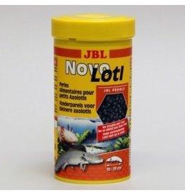 JBL NOVO Lotl 250ml