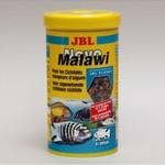JBL NOVO MALAWI