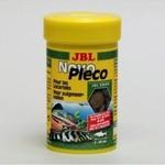 JBL NOVO PLECO CHIPS