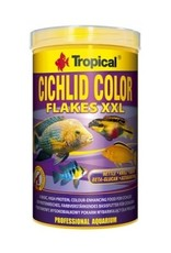 Tropical CICHLID COLOR XXL 1000ml
