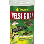 Tropical WELSI GRAN