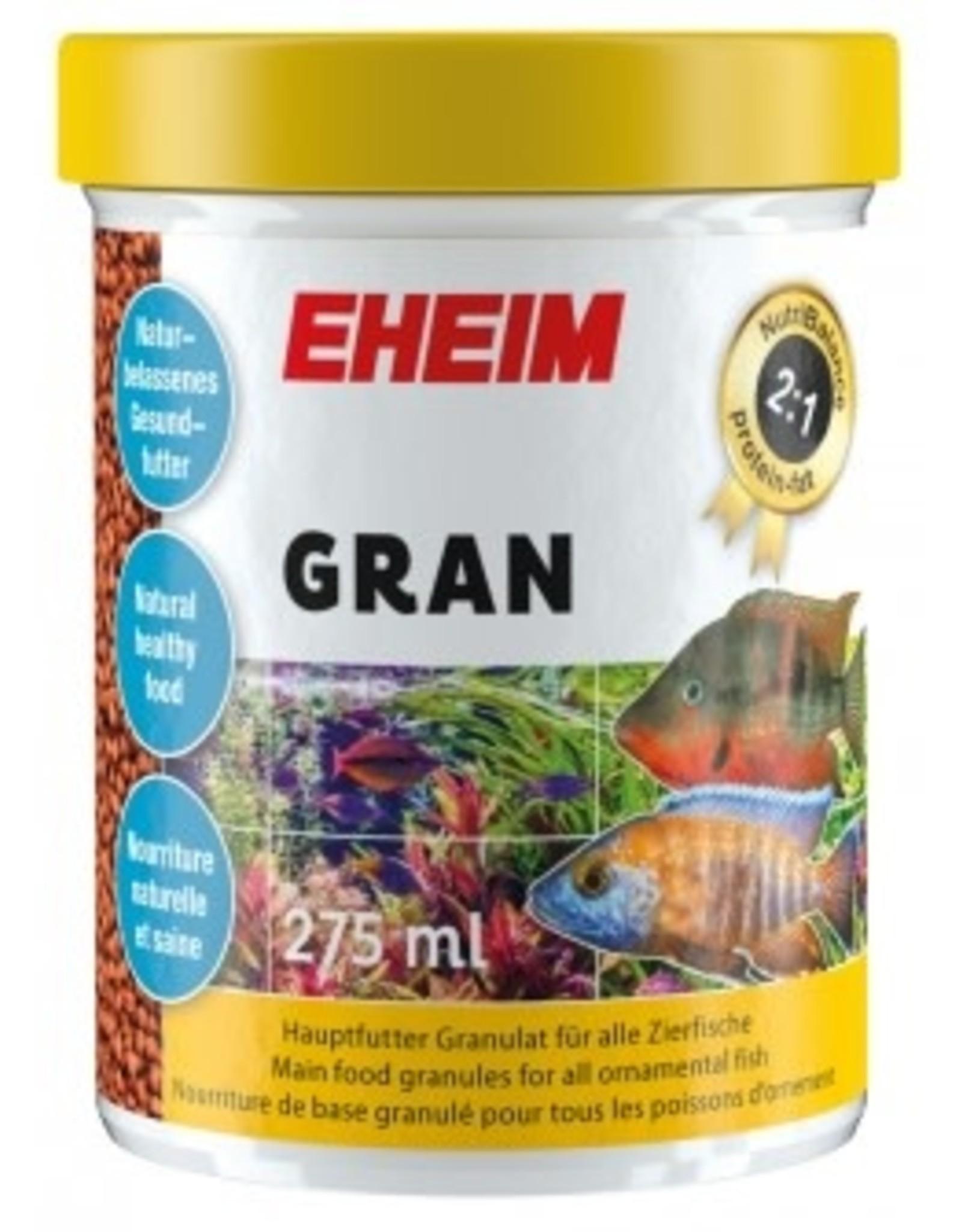 Eheim EHEIM GRAN 275ml