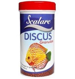 Scalare DISCUS GRANULATE 250ml SCALARE