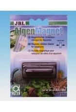 JBL Aimant a algues