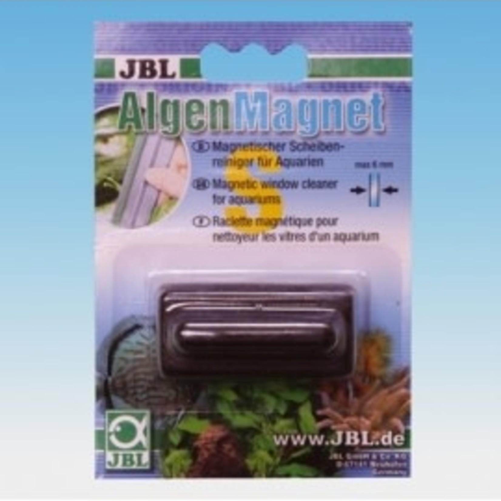 JBL Algen magneet