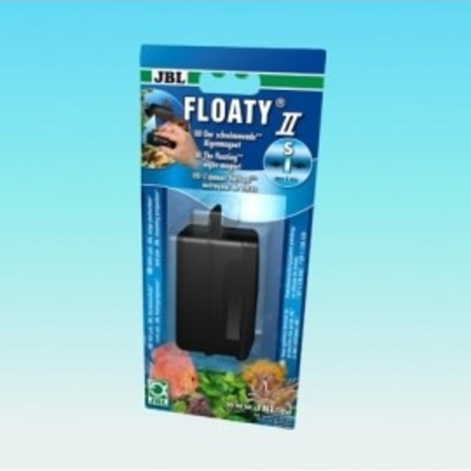 JBL Magneet Floaty II