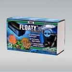 JBL Floaty SHARK magneet