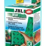 JBL EPONGE ET CHIFFON WISHWASH JBL