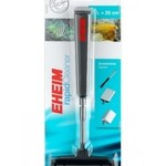 Eheim Raclette a lame rapidCleaner