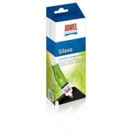 Juwel SILICONE Silexo NOIR 80ml JUWEL