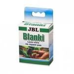 JBL TAMPON DE NETTOYAGE JBL BLANKI