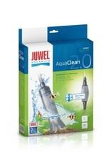 Juwel CLOCHE AQUA CLEAN 2.0 JUWEL