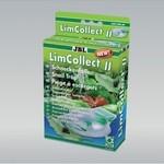 JBL LIM COLLECT II JBL - piège à escargots