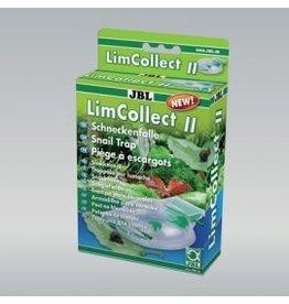 JBL LIM COLLECT II JBL