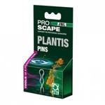 JBL Plantis JBL 12pcs