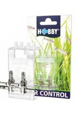 Hobby AIR CONTROL distributeur d'air