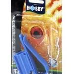 Hobby TUBE HOLDER HOBBY