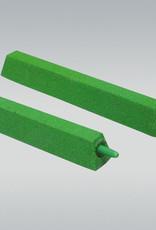 JBL ProSilent Aeras Micro diffusers