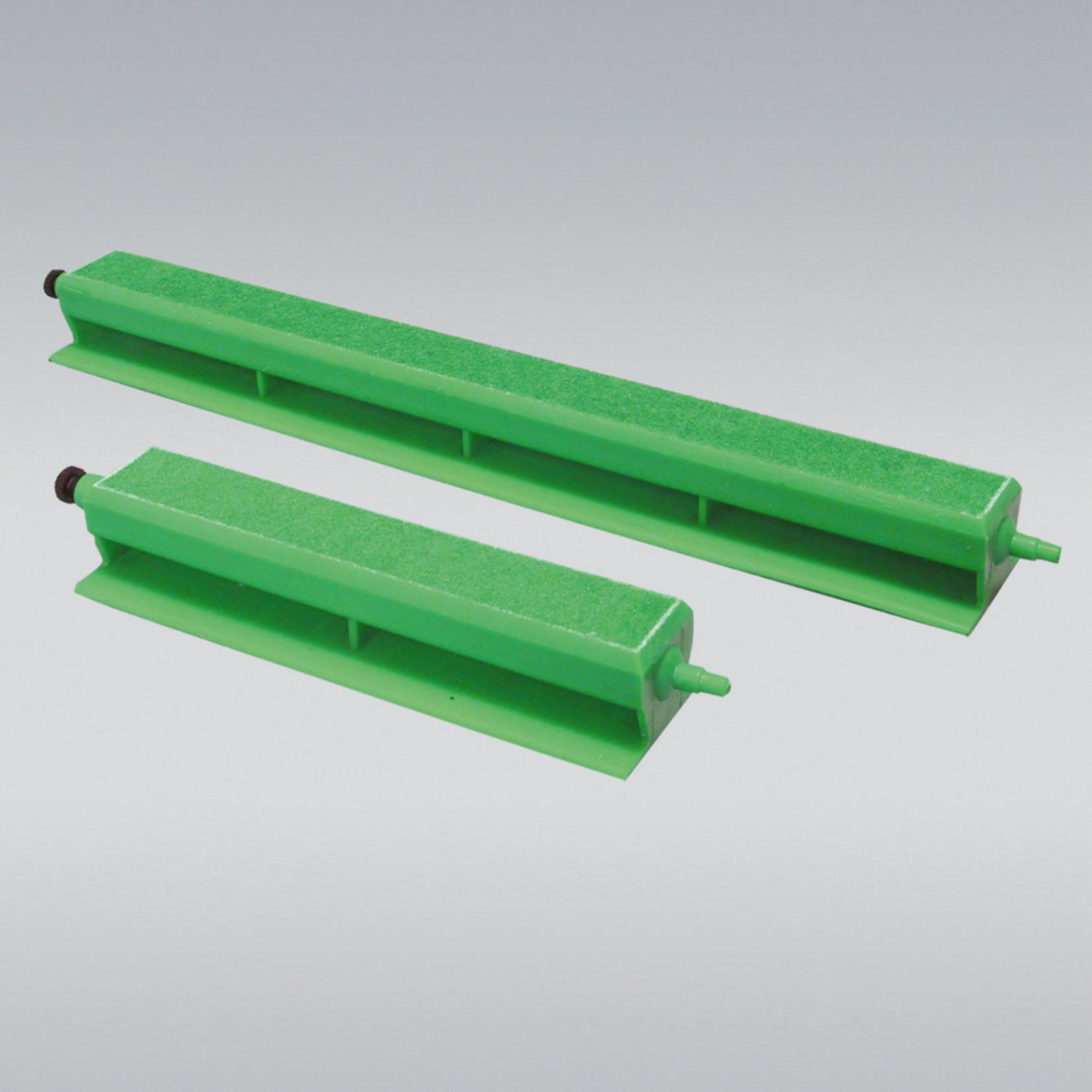 JBL ProSilent Aeras Micro + diffusers