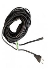 ReptiZoo Cable Chauffant REPTIZOO