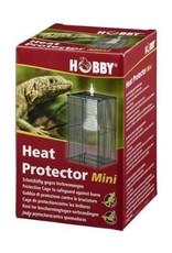 Hobby CAGE DE PROTECTION BRULURES 12x12x18cm