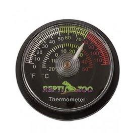 ReptiZoo Thermometre a fixer