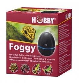 Hobby BRUMISATEUR FOGGY 50ml HOBBY