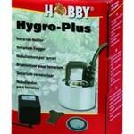 Hobby HYGRO-PLUS HOBBY brumisateur