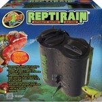 Zoomed REPTIRAIN (pulverisateur d'eau programmable)