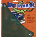 Zoomed REPTI HAMMOCK