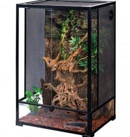 ReptiZoo Terrarium 60x45x90cm