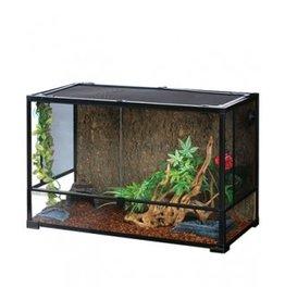 ReptiZoo Terrarium 91,4x45,7x60cm