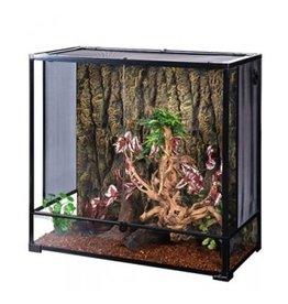 ReptiZoo Terrarium 91,4x45,7x90cm