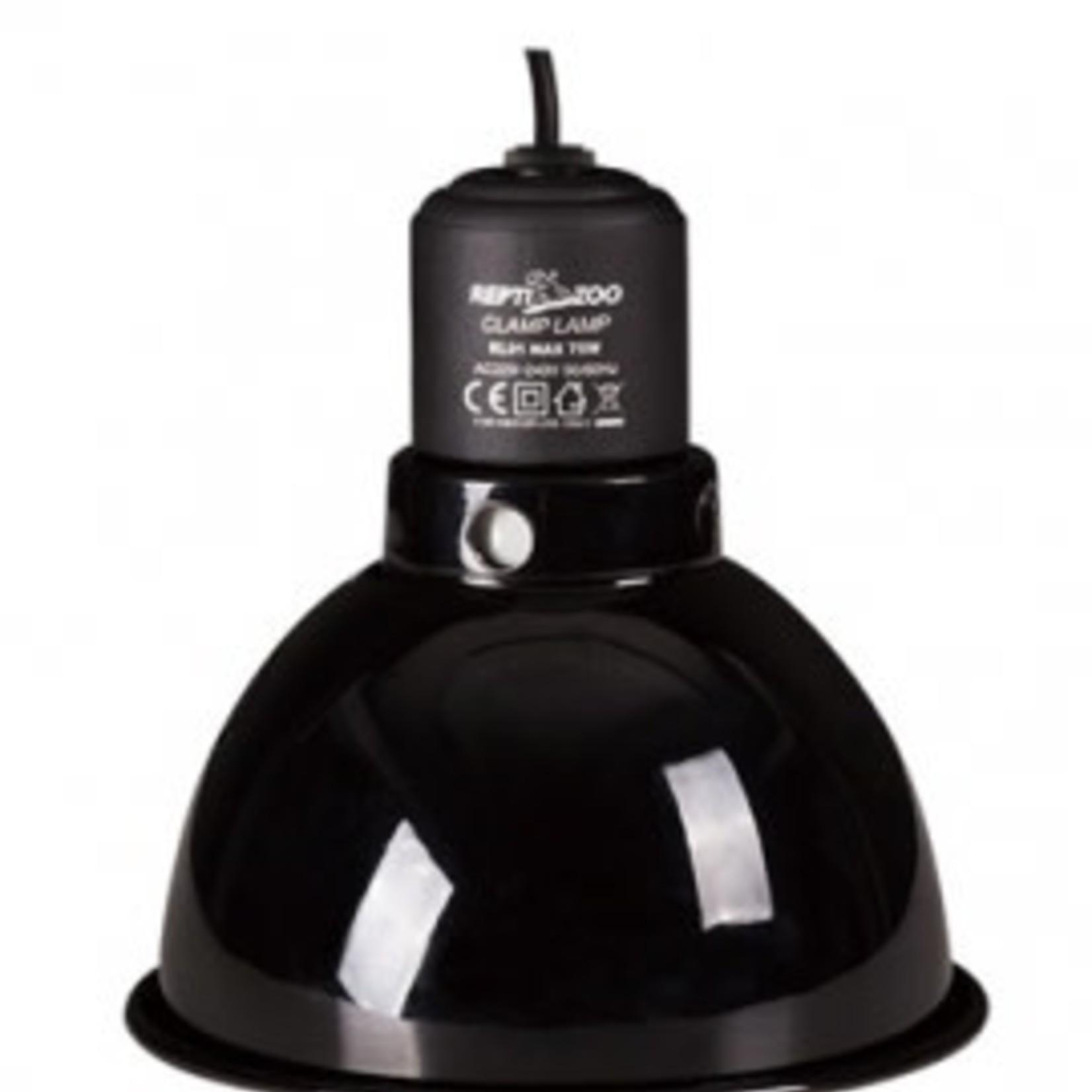 ReptiZoo Domes Reflecteur REPTIZOO