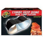 Zoomed SUPPORT LARGE COMBO DEEP DOME