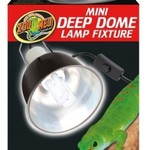 Zoomed SUPPORT MINI DEEP DOME