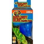 Zoomed LAMPE DAYLIGHT BLUE
