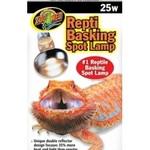 Zoomed LAMPE nano REPTI BASKING SP