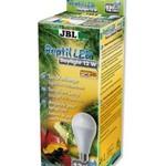 JBL LAMPE REPTIL LED DAYLIGHT 12W JBL