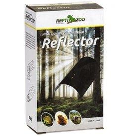 ReptiZoo Reflecteur pour support de Lampe avec CL01