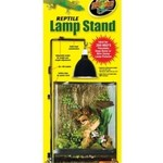 Zoomed SUPPORT REPTI LAMP STAND