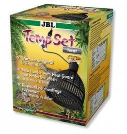 JBL TEMP SET HEAT JBL (sur commande)